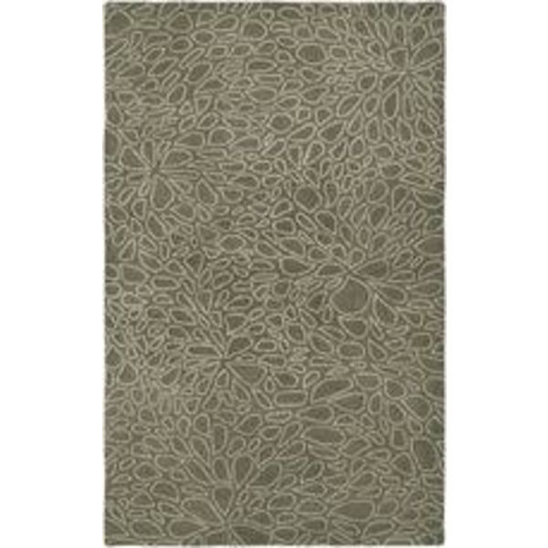 Rizzy Rug ARD AD-2304