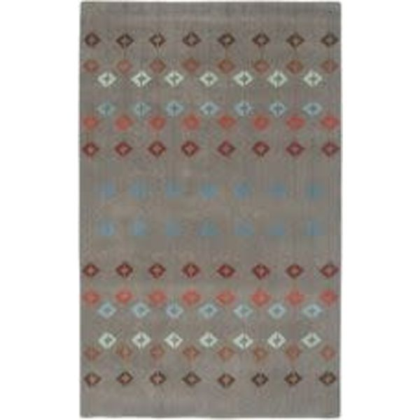 Rizzy Rug ARD AD-2548