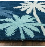 Rizzy Rug Cabot Bay - CA-9462
