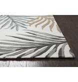 Rizzy Rug Cabot Bay - CA368A