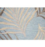 Rizzy Rug Cabot Bay - CA370A