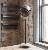 Park Hill Head Light Lamp LL1173