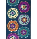 Rizzy Rug - Play Day - PD538A