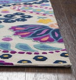 Rizzy Rug - Play Day - PD576A