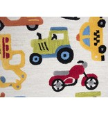 Rizzy Home Rizzy Rug - Play Day - PD579A