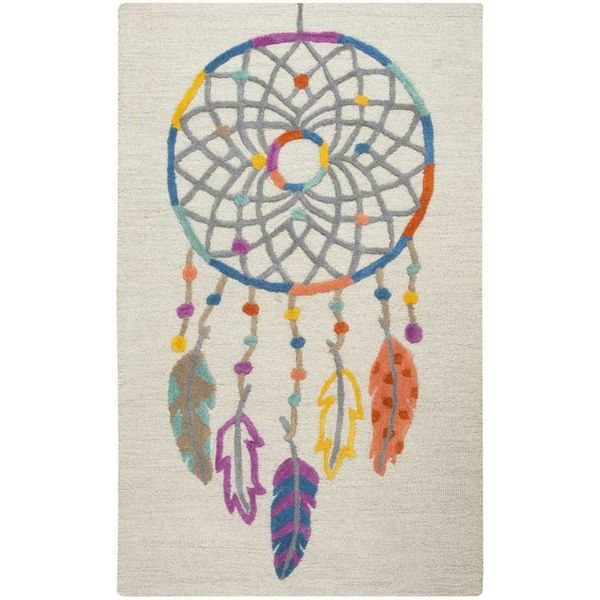 Rizzy Rug - Play Day - PD582A