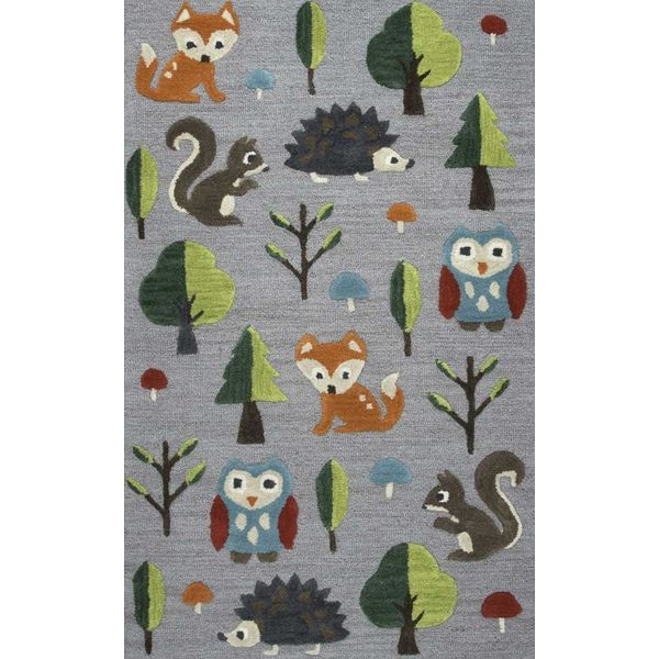 Rizzy Rug - Play Day - PD585A