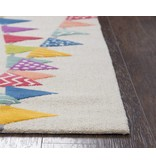 Rizzy Rug - Play Day - PD586A