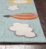 Rizzy Home Rizzy Rug - Play Day - PD587A