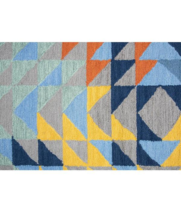 Rizzy Rug - Play Day - PD588A