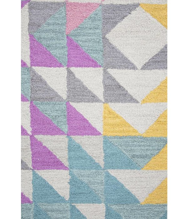 Rizzy Rug - Play Day - PD589A