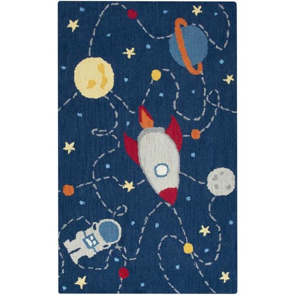 Rizzy Rug - Play Day - PD590A