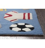 Rizzy Rug - Play Day - PD596A