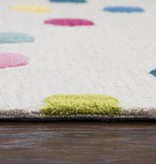 Rizzy Rug - Play Day - PD598A