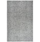 Rizzy Rug - Talbot - TAL106