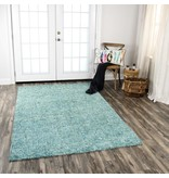 Rizzy Home Rizzy Rug - Talbot - TAL107