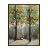 Crestview Seasons Art Print CVTOP2252