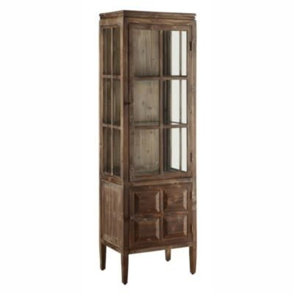 Grand Junction Tall Cabinet CVFZR1042