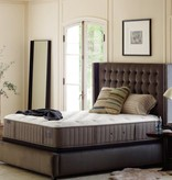 Stearns & Foster Stearns & Foster Oak Terrace II Luxury Firm