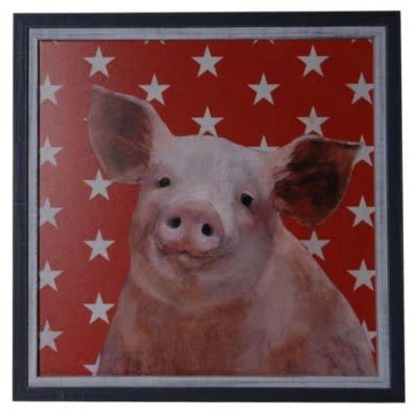 Patriotic Farm 3 CVA4115