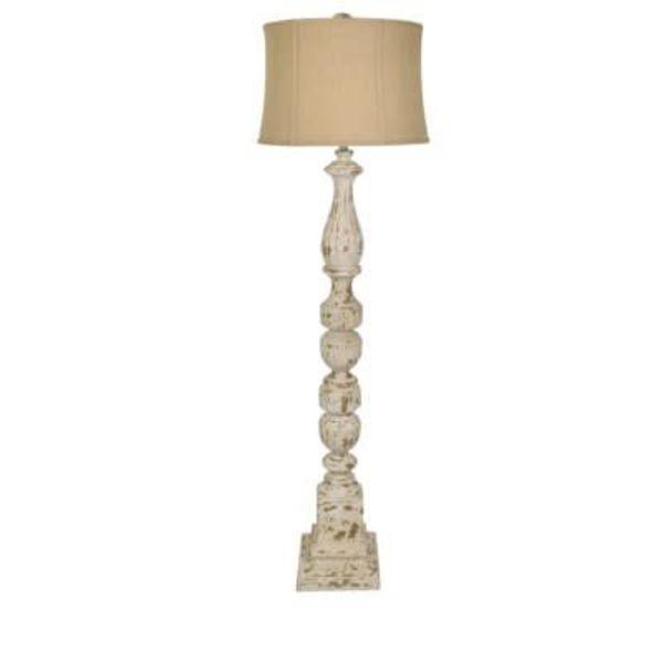 Bierstadt Floor Lamp CVAVP1151
