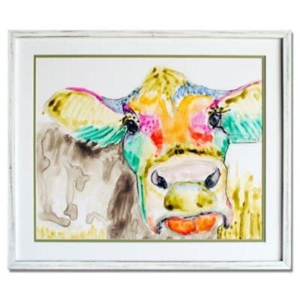 HiFi Cow CVA3855