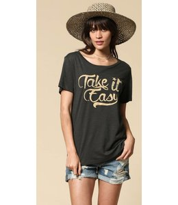 e7436d183929 BT Take it Easy Graphic Tee 345