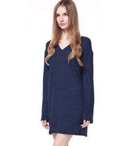 Piko PIKO Sweater Dress 2426
