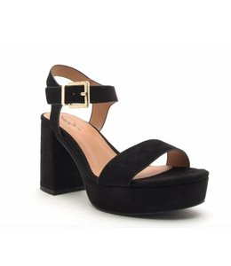 Shoe Shi Lawson-23