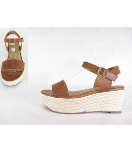 Shoe Shi Picosa
