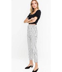 LSH Striped Pants 6518