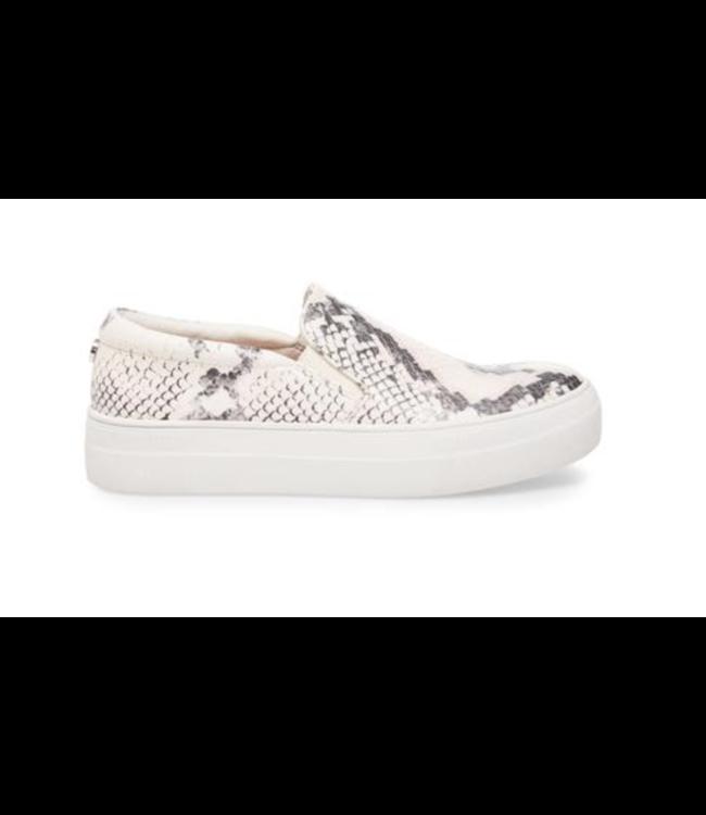 fc462fd06b55 Gills - Snake - Shoe Shi Boutique
