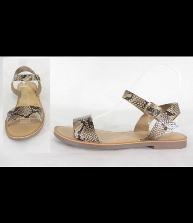 FD BigBoss Sandal