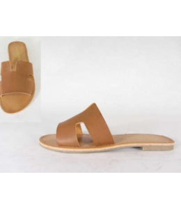 Fortune Dynamic Salvia Slide Sandal