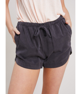 WL Adjustable Waisted Shorts 1653