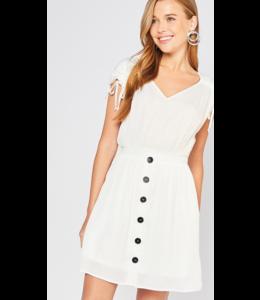 ETO Simply Cute Dress 12244