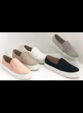 Ccocci Peyton Sneakers