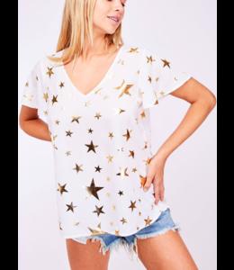 PLC Seeing Stars Top 32518