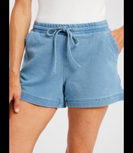 Wishlist So Cute Denim Shorts 2650