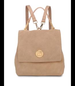 ML Antoinette Backpack 15000