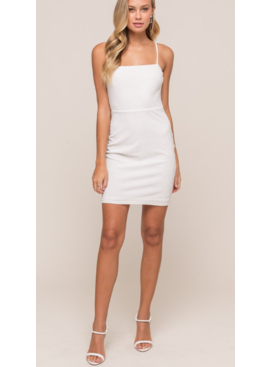 LH Holiday Party Dress 96013