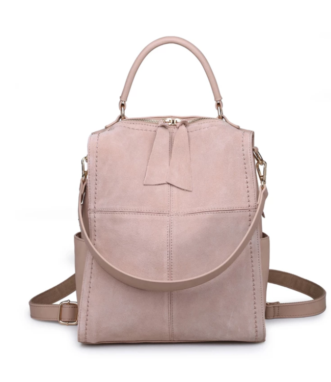 ML Brette Convertible Backpack 17619