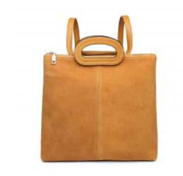 ML Brooklyn Convertible Backpack 19239