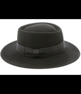OP Boater Hat 3164