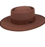 OP Wool Gambler Hat 91601