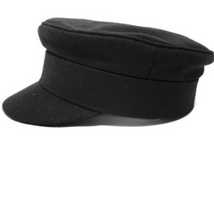 OP Wool Cap 191113
