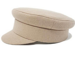 OP Velvet Cap 81107