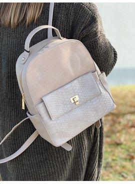 ML Reilley Backpack 19235