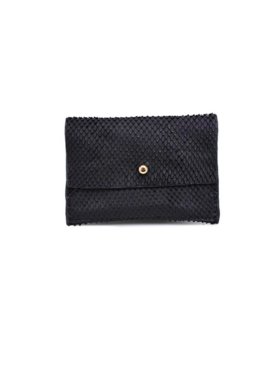 ML Elle Wallet 15385
