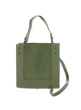 ML Brooke Handbag 21496